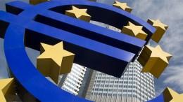 BCE grande