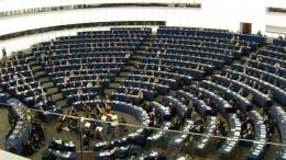 EuropeanParliament