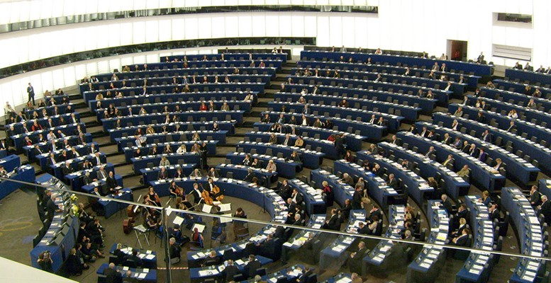European Union elections: populism's threat may be overstated
