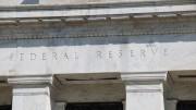 Fed's balance sheet size