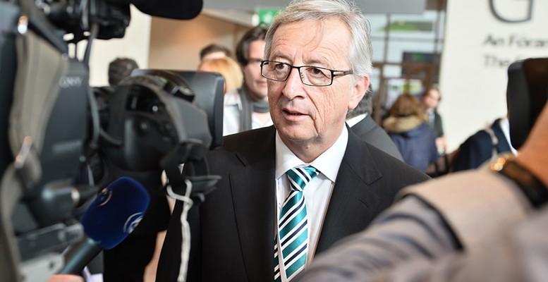 Juncker investment plan in Spain