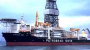 Petrobras-10000
