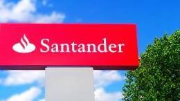 SantanderTC