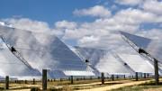 abengoa solar1
