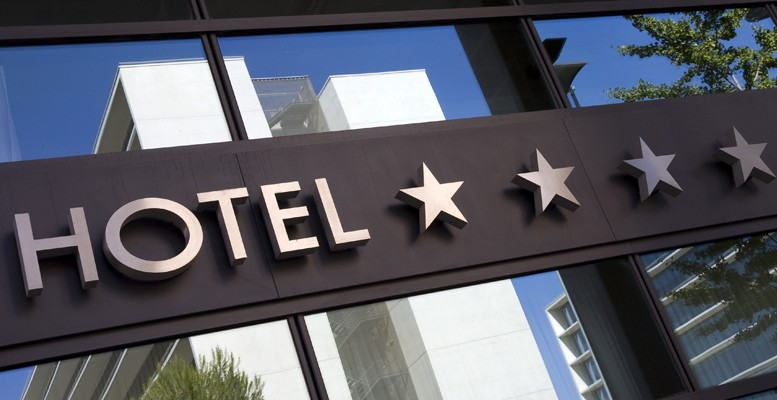 Hispania is Spain's largest hotel owner