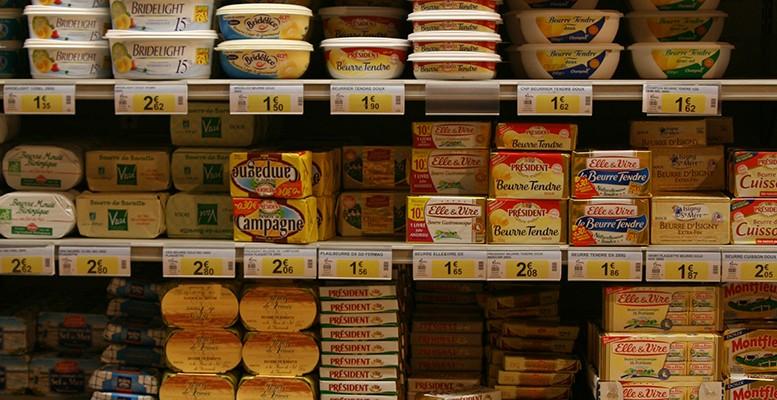 inflation prices euros