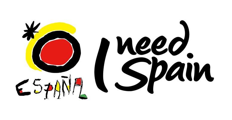 need spain