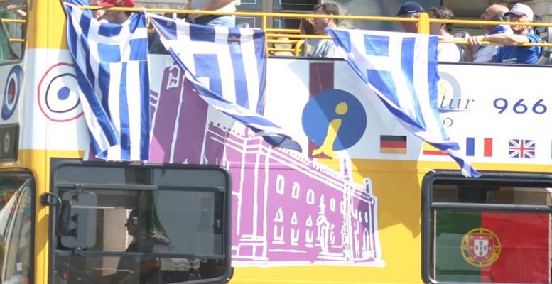 portugal-greece