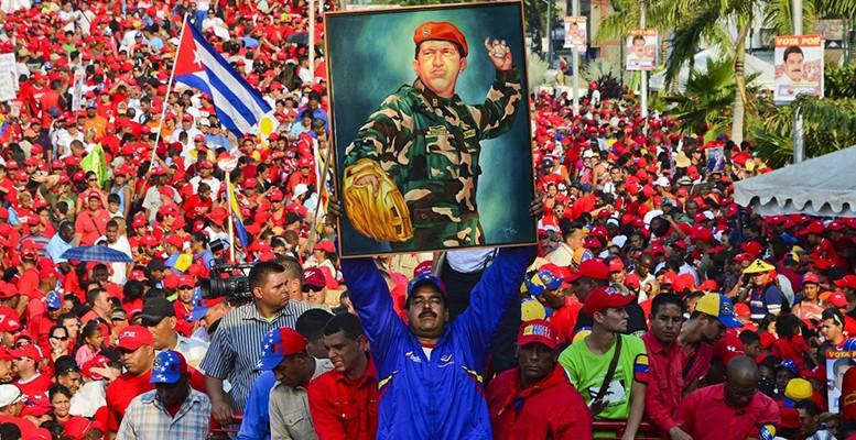 Chavez RecursoTC