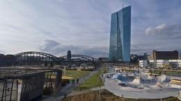 ECB 1