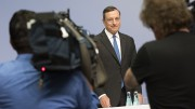 ECB's meeting will be hold in September 13th