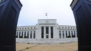 Investor focus on US Fed