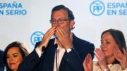 Rajoy20D_TC