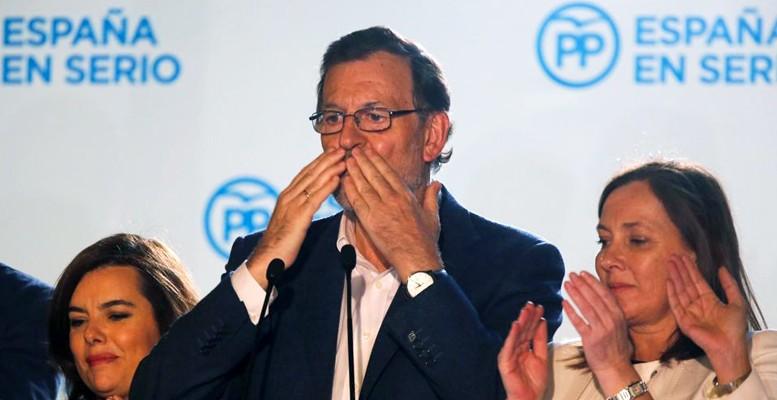 Rajoy20D TC