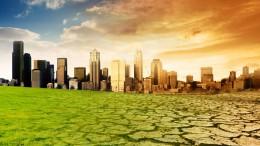 cambioclimatico_recursoTC