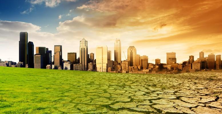 cambioclimatico recursoTC