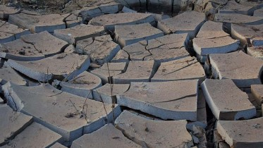 what are our contingencies and backups for catastrophic climate change?
