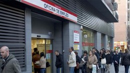 What Spain's labour market recruitment data hides