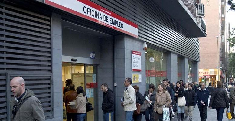 What Spain's labour market recruitment data hides