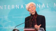 IMF warns about household debt