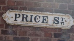 inflacion-precios1