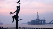 oil-futures