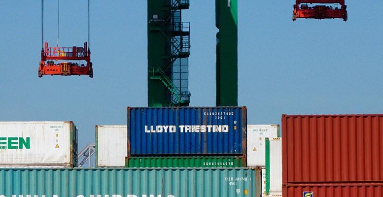 trade environment