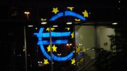 BCE doubts