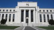 Fed-facade