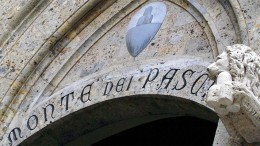Monte Dei Paschi workforce cut