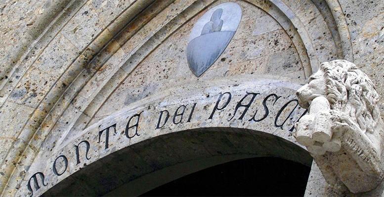Monte Dei Paschi workforce cut