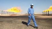 FILES-IRAQ-OIL