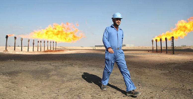 Petroleo ArabiaSaudi1