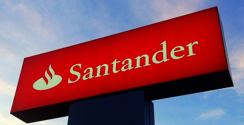Santander1 1