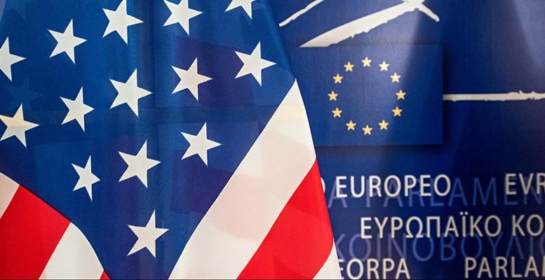 US-EUROPA
