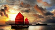China's monetary transition