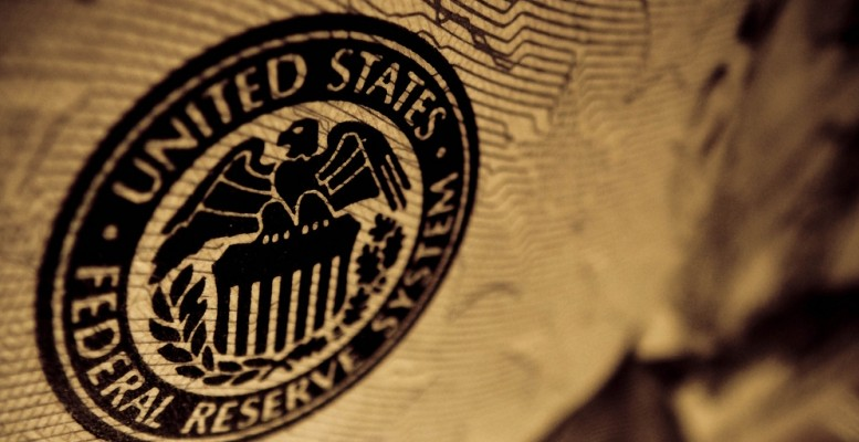 Markets focus on US rate hike hints