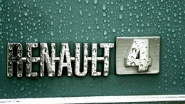 Renault follows in the footsteps of Volkswagen