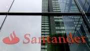Banco Santander key markets