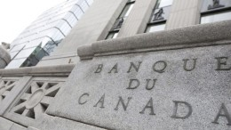 BankCanada
