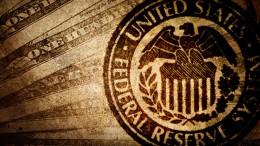 Fed ReserveTC