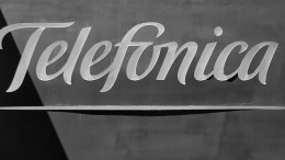Telefonica's Colombia affiliate