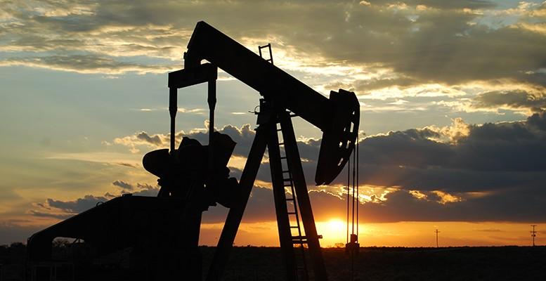 commodity reflation