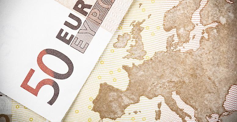 Catalonia effect on Spain economy