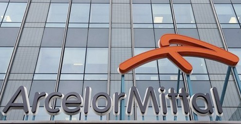ArcelorMittal acquisition of Ilva