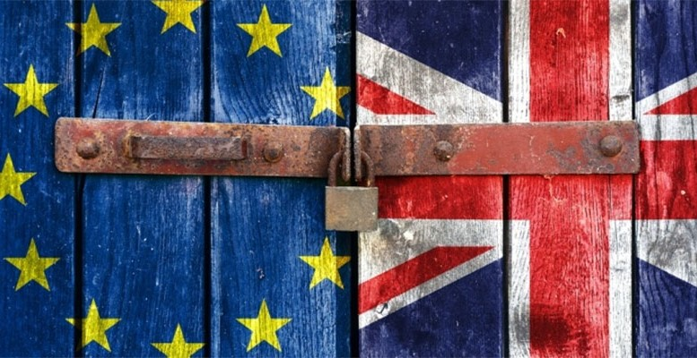 Brexit needs scope and time for creative thinking