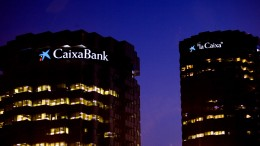 Caixabank_1