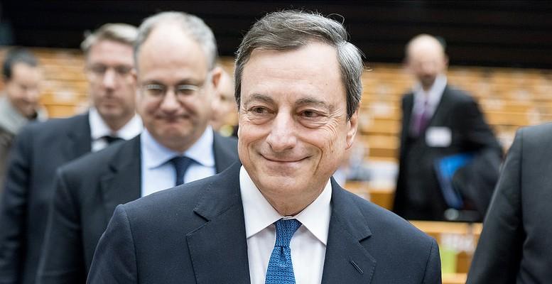 Draghi5