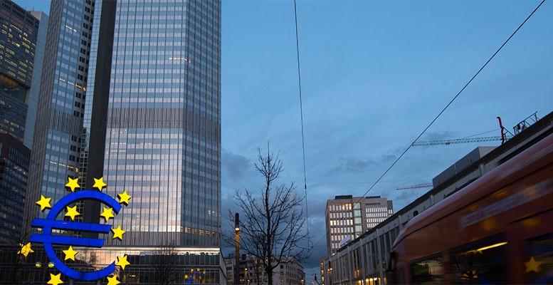 ECB panoramic