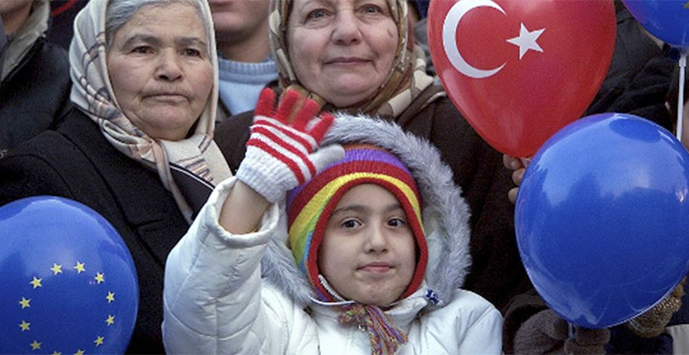 EU Turkey2